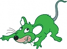 greenmouse's Avatar