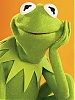 WankingWodger's Avatar